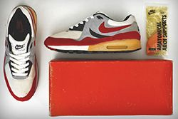 Air Max Day Overkill Countdown Chapter Thumb