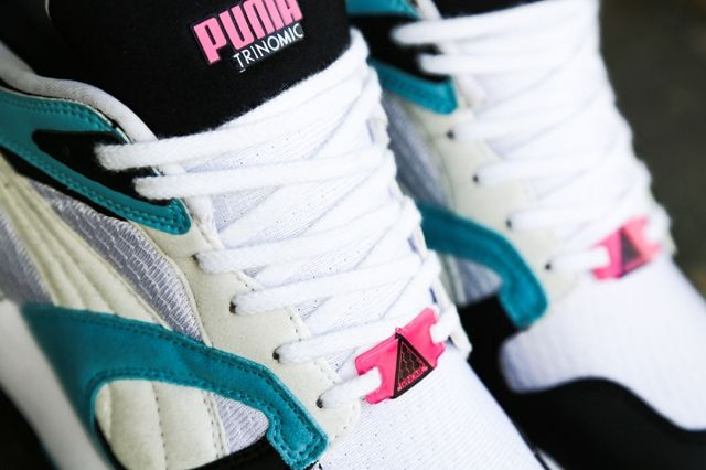 First Look – Puma Xs850 Plus Pack 17