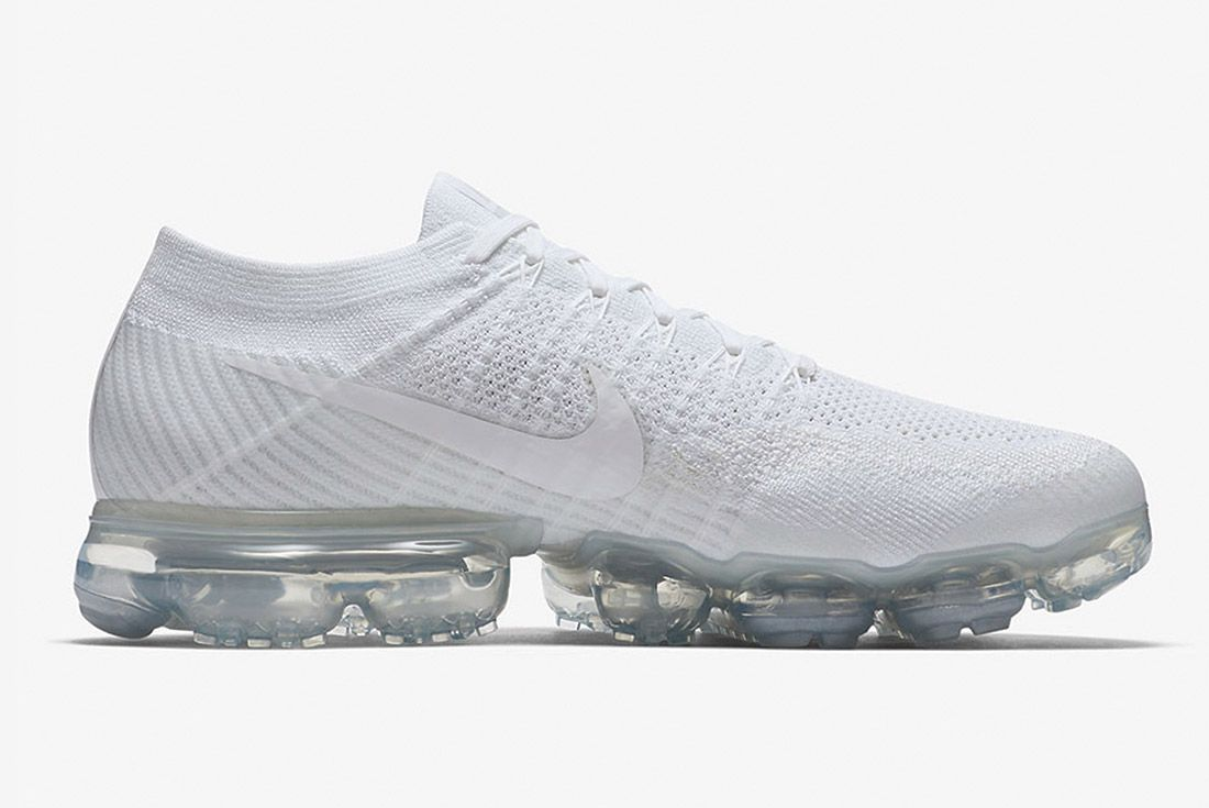 Nike Air Vapormax New 1