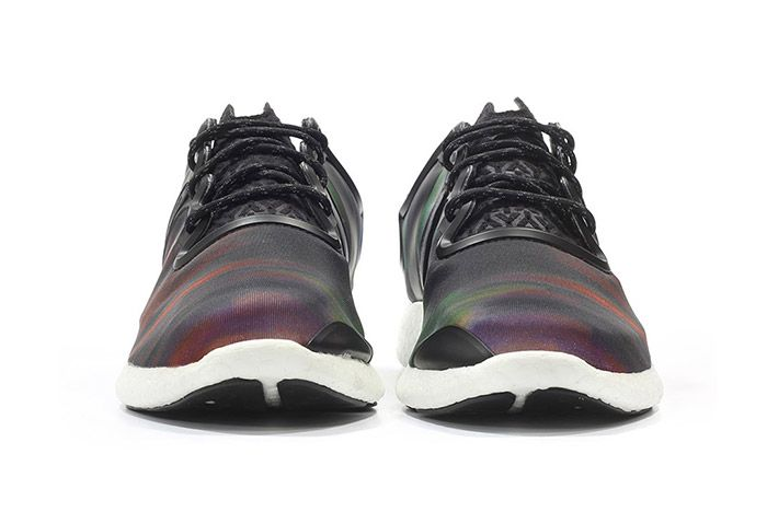 Adidas Y3 Yohji Yamamoto Boost Detaop 3