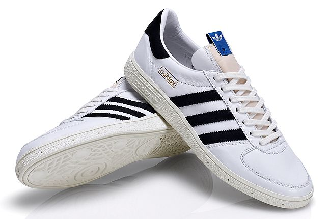 Adidas Consortium 2012 Tell Your Story 19 1