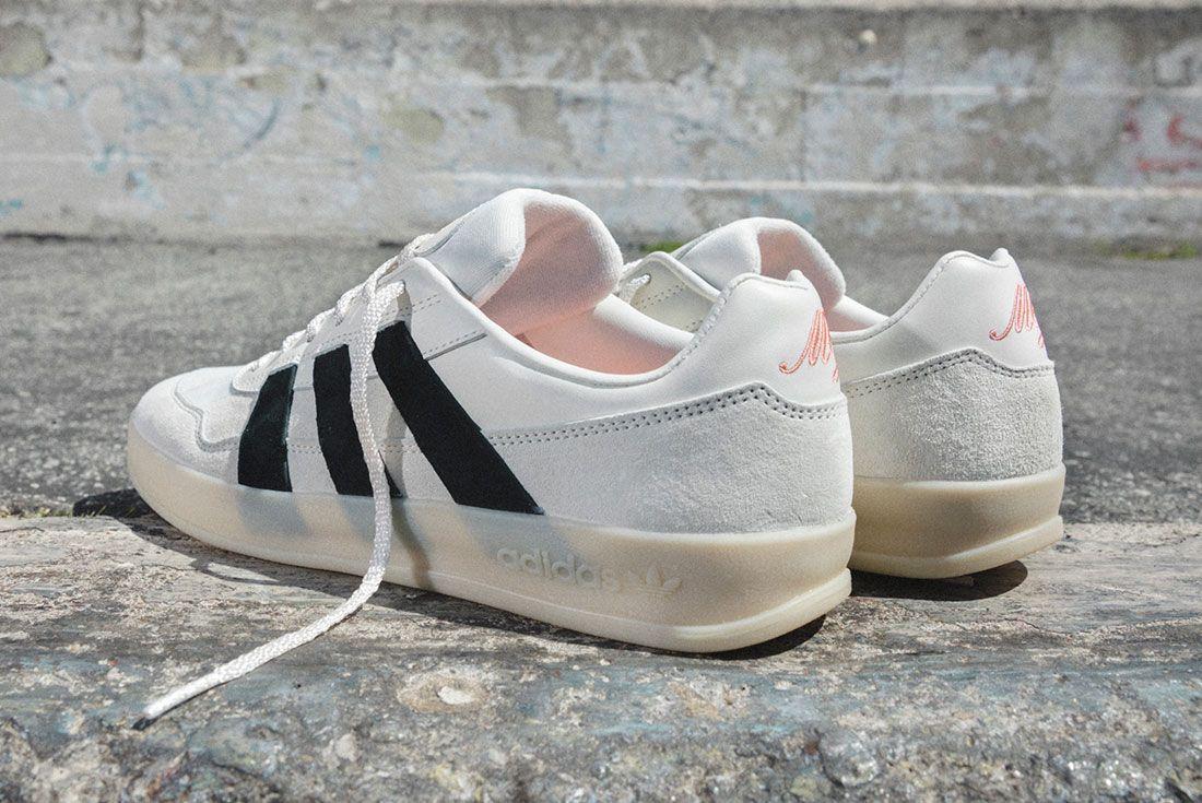 Adidas Gonz Aloha Off Body 02Promo