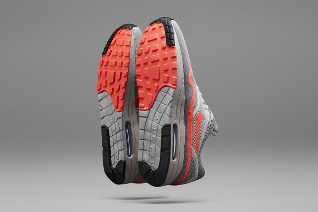 Cool Meet Comfort Nike Breathe Collection Southern Hemispher Exclusive 15
