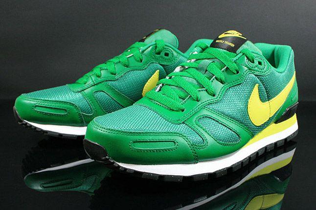 Nike Waffle 03 1