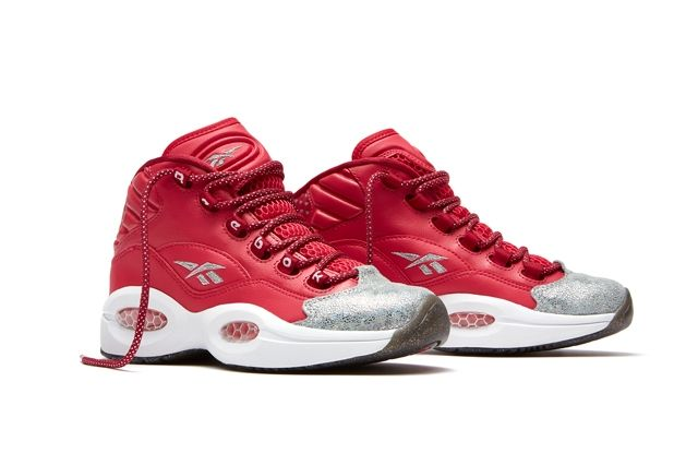 Reebok Question Mid Valentines Day 2