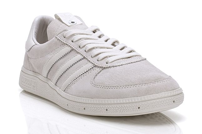 Adidas Consortium Collection 2 1