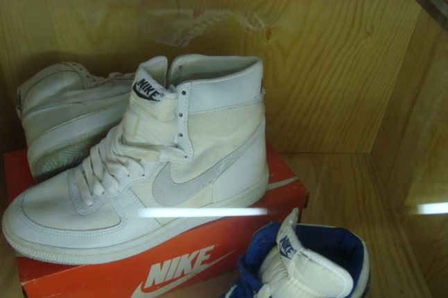 Nike Terminator 1
