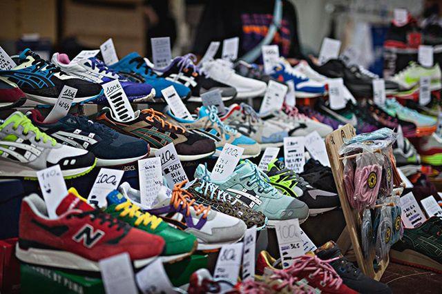 Sneaker Ness Cologne 11 10 14 39 Kopier