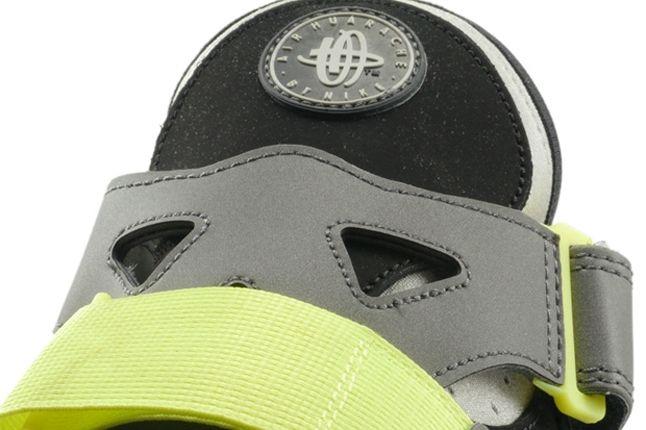 Nike Huarache 94 Tongue 1