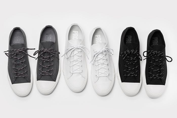 Retro Revival Pro Keds Is Back For 20165