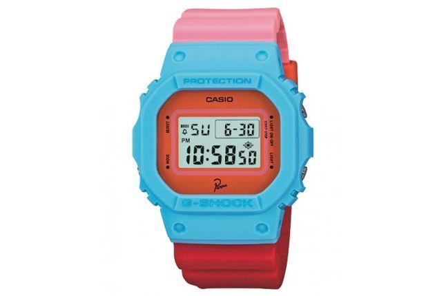 G Shock Parra Dw5600 Watch 3 405X540 2