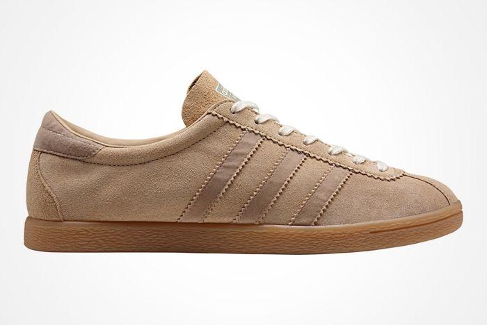 Adidas Riviera 2