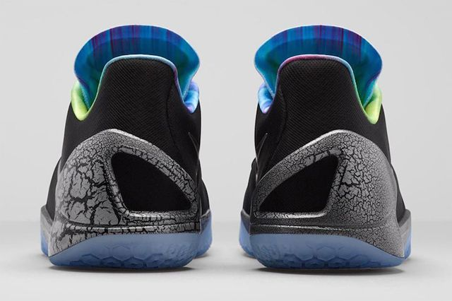 Nike Hyperchase All Star Official Images 3