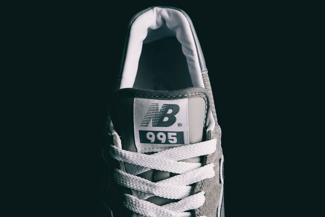 The New Balance M995 Gr Made In Usa Is Back4