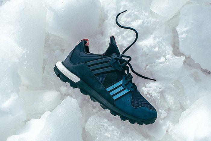 Kith Adidas Trail Response Navy 3