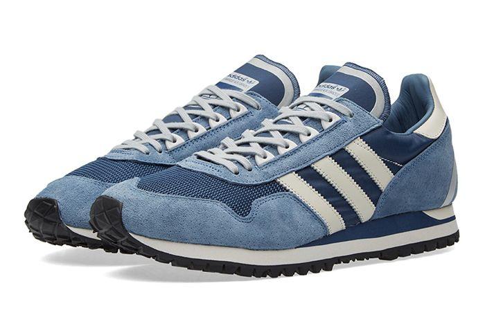 Adidas Spzl Zx 400 1