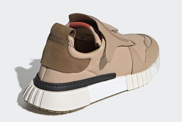 Adidas Futurepacer Release Date 5