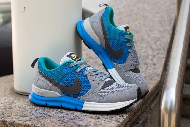 Nike Lunarpegasus 89 Feature