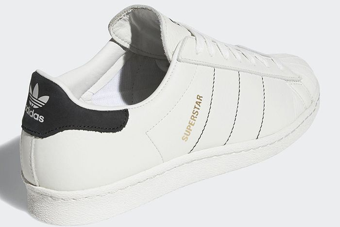 Adidas Campus Superstar Handcrafted Pack Release Info 134 Sneaker Freaker