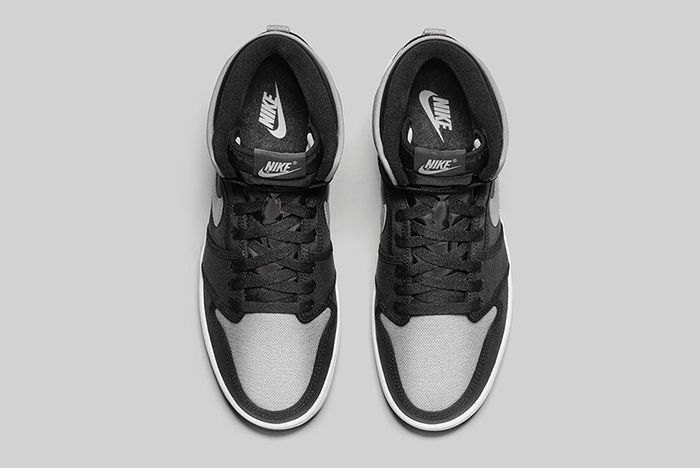Air Jordan 1 Ko Shadow 3