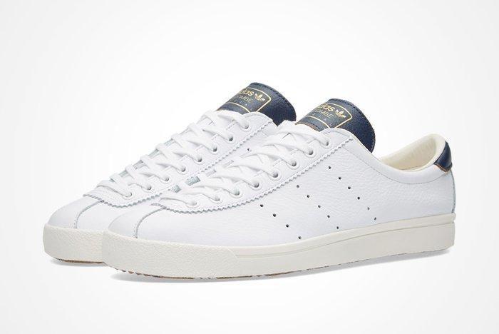 Adidas Originals Lacombe Spezial