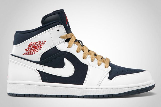 Air Jordan 1 Phat Usa 01 1
