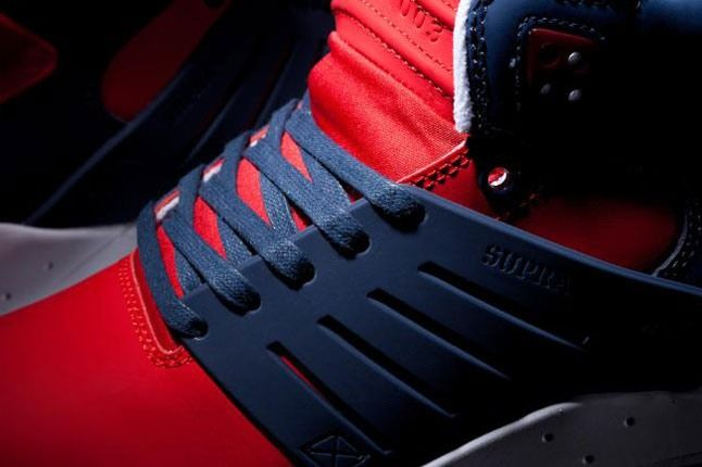 Supra Skytop 3 Native 6 1