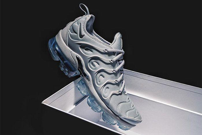 Nike Air Vapormax Plus 2