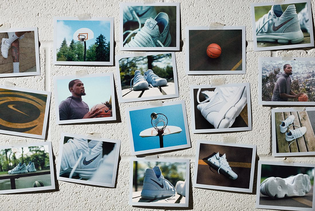 Nike Zoom Kd 10 Anniversary2