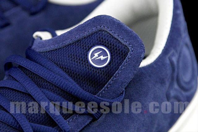 Nike Kd Vi Elite Fragment 2