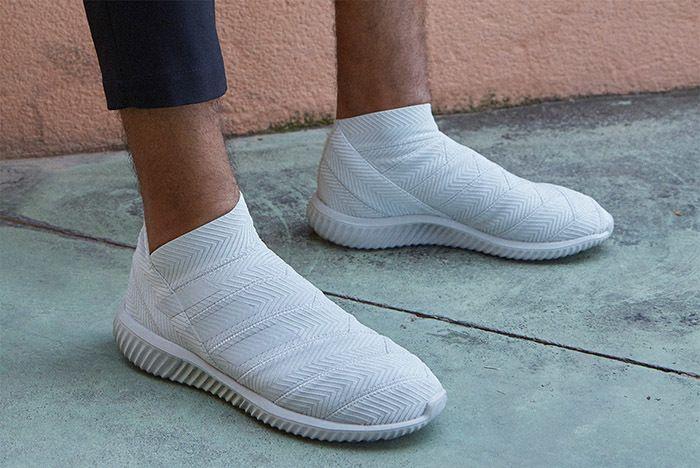 Adidas Soccer Spectral Mode 1