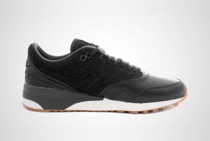 Nike Air Odyssey 1