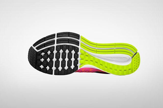 Nike Airzoom Pegasus 31 6