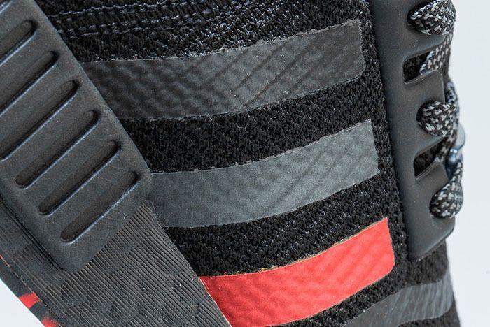 Shoe Palace Adidas Nmd R1 3