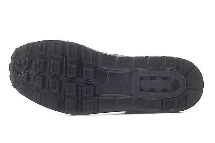 Arthur Huang X Nike Lab Air Max 1 Flyknit Royal6