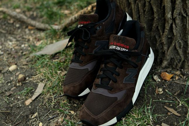 New Balance 998 Kithnyc Preview 02 1