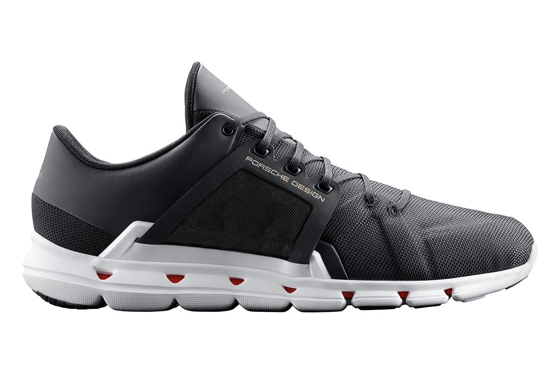 Porsche Design X Adidas Ss17 Reveals New Boost And Bounce Models21