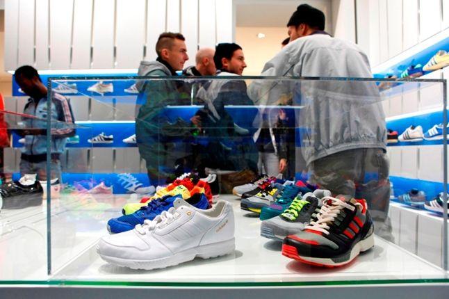 Adidas Titolo Preview 4 1