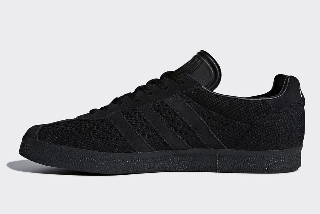 Nbhd X Adidas Collection Sneaker Freaker 8