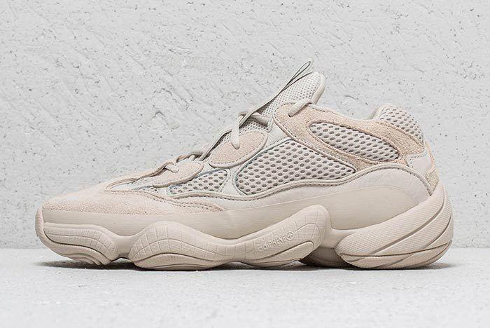 Footshop Sneaker Restock 2