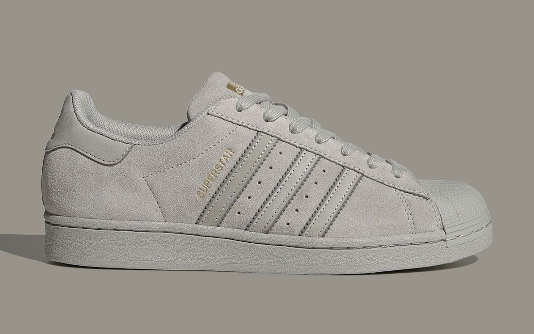 adidas Superstar FY2321