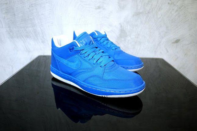 Nike Sky Force 03 1