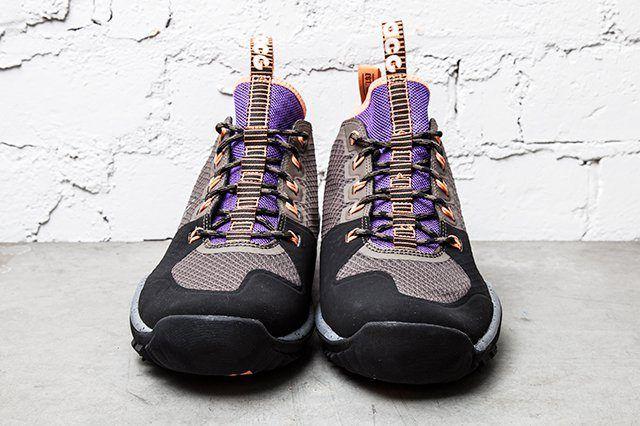 Nike Acg Lunar Incognito 1