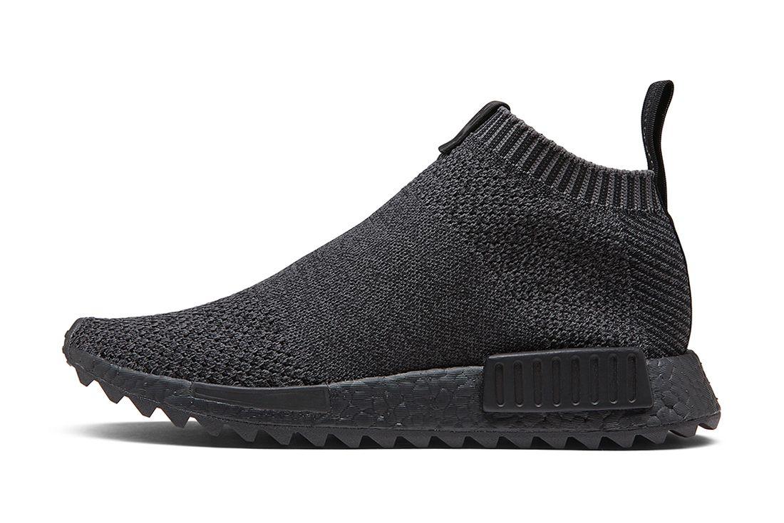 Adidas Consortium X The Good Will Out ‒ Nmd Cs1 Pk Ankoku Toshi Jutsu16