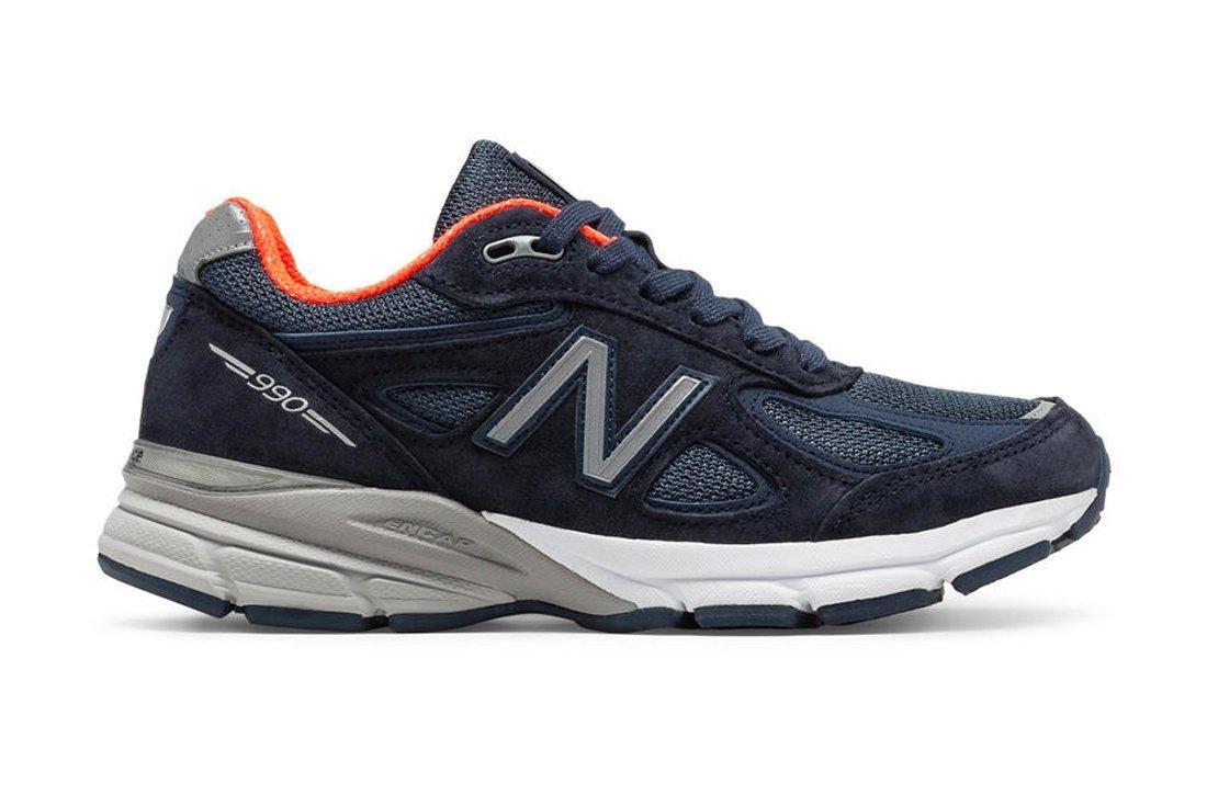 Nb990 Nv Org4