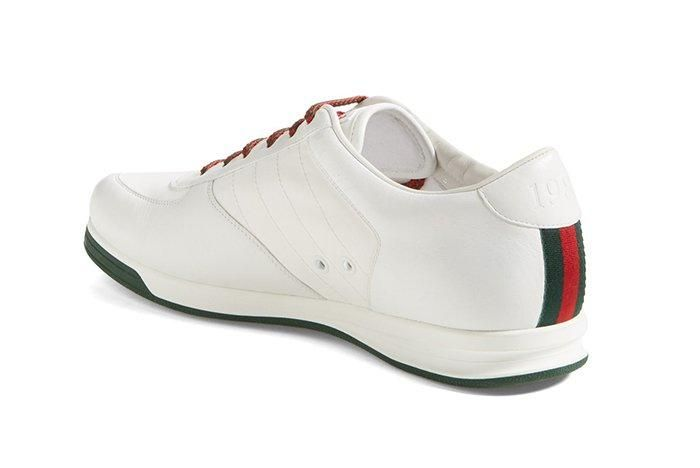 Gucci Tennis 84 1