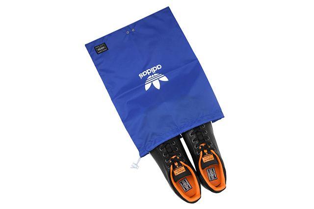 Adidas X Porter Stan Smith 6