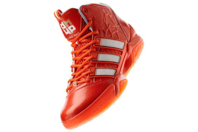 Adidas Nba All Star Weekend 2012 Adi Power 02 1