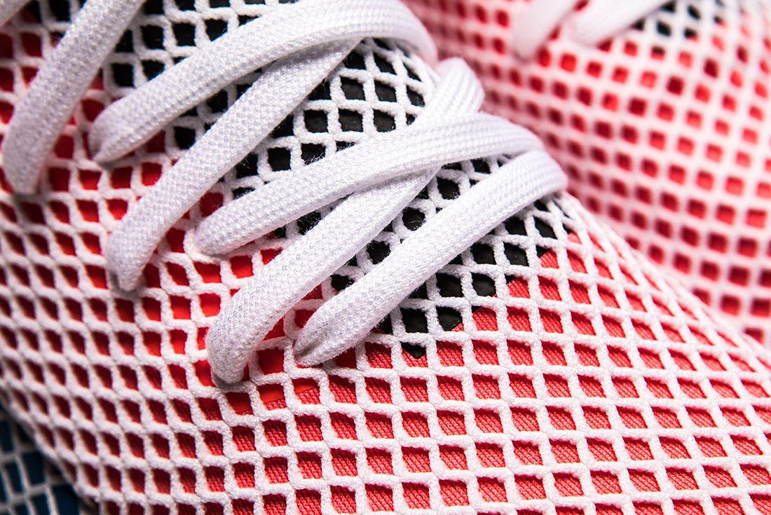Adidas Deerupt 3