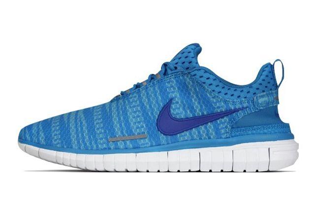 Nike Free Og 14 Breather 4